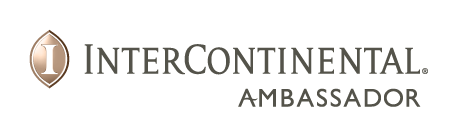 Intercontinental Ambassador Logo