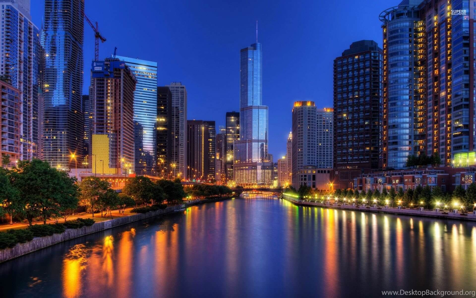 Highlights from the CRMC Conference in Chicago